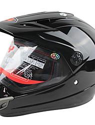 høj kvalitet motorcykel racing fuld face hjelm