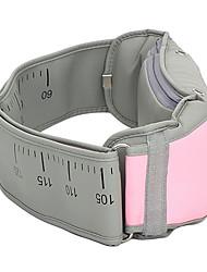Недорогие -Талия похудения Массаж для похудения Пояс Снижение оборудование
