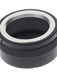 FOTGA® M42-NEX Digital Camera Lens Adapter/Extension Tube
