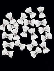 cheap -20pcs Nail Jewelry Other Decorations Abstract Fashion High Quality Daily