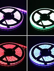 economico -300x5050 SMD 72W 3000LM IP67 RGB impermeabile luce LED Light Strip (5-Meter/DC 12V)