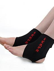 Pé Articulação tornozelo Suporta ManualAlivia dores reumáticas Ajuda a Combater Insónias Estimula a reciclagem de sangue Alivio de