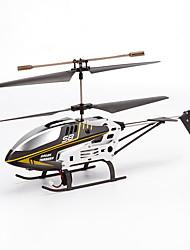Недорогие -Сыма S8 3CH RC вертолет с Gryo