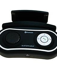 Casse acustiche da supporto o da scaffale 2.0 CH Al Coperto