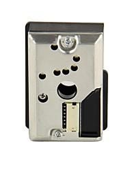 Недорогие -DIY Sharp PM2.5 Датчик пыли Датчик GP2Y1010F для Audino / Raspberry Pi
