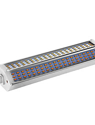 15W R7S LED Corn Lights T 180 SMD 3014 650-680 lm Warm White 2800-3003 K Dimmable AC 220-240 V