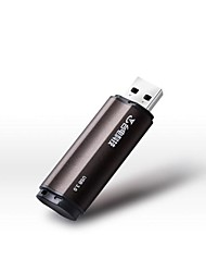 billige -Teclast 32GB USB-stik usb disk USB 3.0 Plast