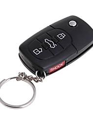 Недорогие -Ударно-You-другу электрическим током автомобилей Ключевые розыгрышей Удаленные & Практические
