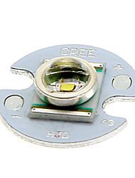 cheap -LED Light Bulbs for