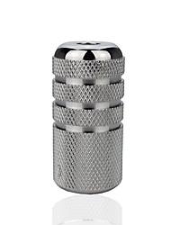 abordables -RT-SSG1010 tatouage en acier inoxydable Grip