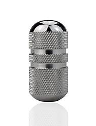 abordables -RT-SSG1023 tatouage en acier inoxydable Grip