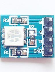 preiswerte -CG05SZ-051 3-Color RGB-Modul