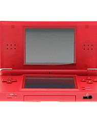 cheap -DSL Game Console