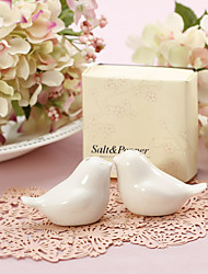 Wedding Baby Shower Ceramic Kitchen Tools Garden Theme-2