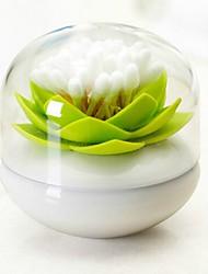 cheap -Lotus Cotton Swab Collector
