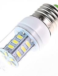 povoljno -LED žarulje LED diode LED Ukrasno # 1pc