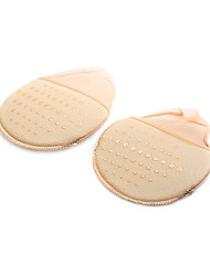 Cotton To Protect The Floor Mat Dance Shoes Accessories