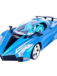 Недорогие -1:20 маштаба RC автомобиль Auldey автомобиль дистанционного управления автомобиля игрушечный автомобиль