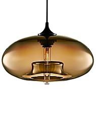 cheap -Chandelier , 1 Light , Simple Modern Artistic Creative MS-86274-1