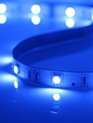 cheap -30W 5M 150LEDS 5050 Waterproof Led Strip Lights(12V)