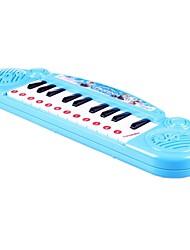 Недорогие -мультфильм электронная игрушка орган клавиатура детские игрушки фортепиано образовательные игрушки