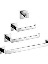 Set de accesorii pentru baie