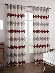 cheap -Bedroom Novelty Polyester Print