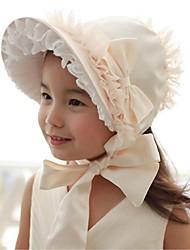 Недорогие -девушки моды случайные всего матча мило шляпа