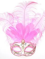Masken & Props