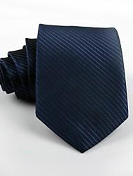 sktejoan® muške mode poslovni formalna vjenčanja kravata