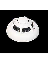 UFO WIFI Camera STK3350 Wifi Smoke Detector Camera