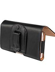 billige -Etui Til Sony Etui Sony Heldekkende etui PU Leather til Sony