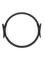 """Kylin sportovní ™ jóga kroužek tónování magickou Piláta 14 """"posilovna ring kruh pro fitness cvičení jógu sportovních potřeb"""