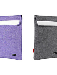 "cheap -Sheng Bei Er 11""/12""/13""/14""/15"" Laptop Sleeves Protective Cases"