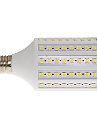 cheap -20W E26/E27 LED Corn Lights T 102pcs SMD 2835 2000lm Warm White Cold White 6000-6500K AC 220-240V
