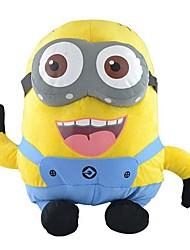 economico -minion 55 centimetri bambola giocattolo della peluche