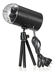 Luci LED da palcoscenico LED AC , 110-220 V - LT