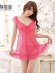rêver d'élégantes robes romantiques de eastday®wonme