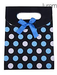 Недорогие -Чехлы для бижутерии - Мода Красный, Синий, Розовый 12 cm 6 cm 16 cm / Жен.