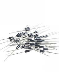 abordables -redresseur diode 1N4007 (100pcs)