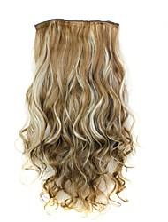 Ljepota i kosa