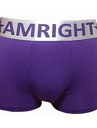 Недорогие -amright мужская комфорт хлопка белье