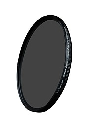TIANYA 62mm XS Pro1 Digital Circular Polarizer Filter CPL for Pentax 18-135 18-250 Tamron 18-200mm Lens