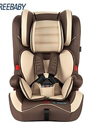 REEBABY ™ Baby Car Seat Portable Kids Safety Car Seat for 9-36 kg (9M -12Y)