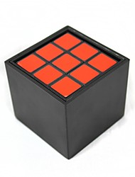 cheap -Magic Cube Magic Prop Magic Tricks Disappear Colored Blocks Toys Square Plastic 1 Pieces