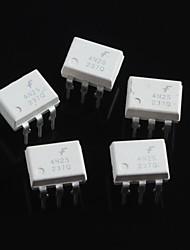 cheap -DIP  4N25 Optocoupler Transistor Output(5Pcs)