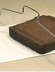 simple kage sprængladning demixer kage pålægsmaskine bagning værktøj kage udsmykning bakeware værktøjer