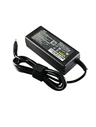 cheap -19.5V 3.33A 65W laptop AC power adapter charger for HP notebook Factory direct high quality slim