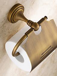 Proizvodi za kupaonicu