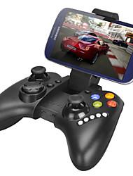 Bediengeräte Für PC SmartPhone Bluetooth Tragbar Controller Wiederaufladbar